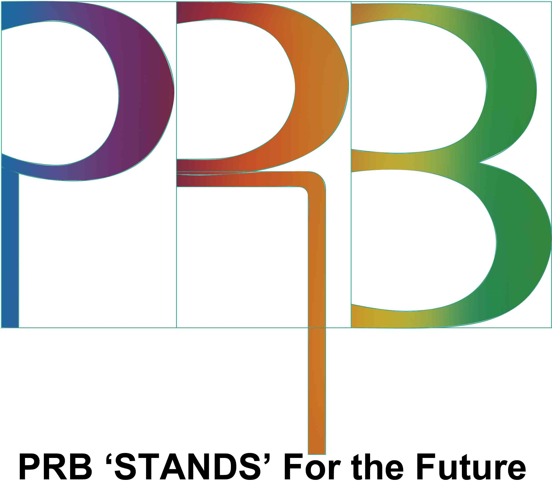 PRB 'STANDS' For the Future